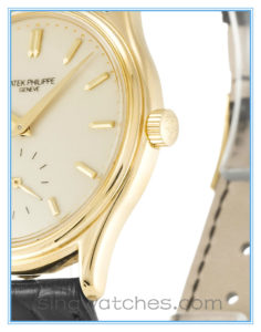 Fake Patek Philippe Watches For Sale