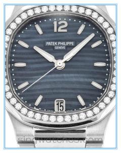 Cheap Fake Patek Philippe Watches