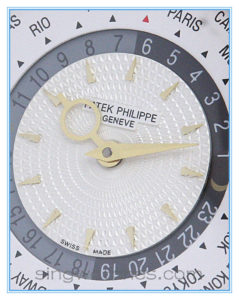 "Best Patek Philippe Replica,which will"" take off ""in the future"