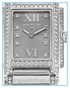 Patek Philippe Replicas exquisite and elegant works of art