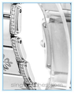 Copy Patek Philippe Watches