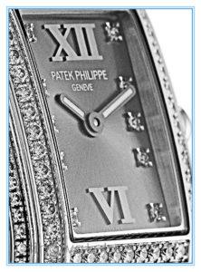 Imitation Patek Philippe Watches